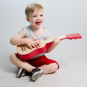 Chitarra da Star