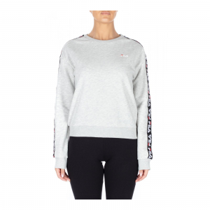 WOMEN TIVKA crew sweat