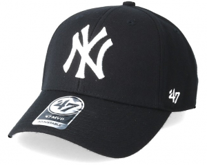 Cappello 47 MVP New York Yankees Visiera ( More Colors )