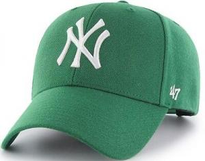 Cappello 47 MVP New York Yankees Visiera ( More Colors )
