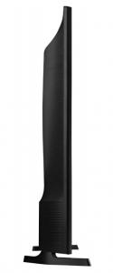 Samsung UE32N4000AK 32