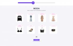 Storeden app - screenshot 2 - Skatti