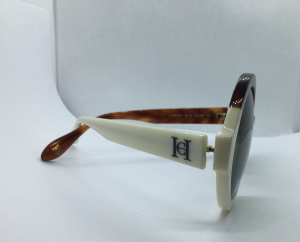 Occhiale sole Donna Carolina Herrera modello SHN 597V