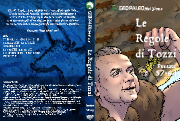 Le Regole di Tozzi - GeoPaleoDiet Show. DVD Video doppio - Puntate 57-64