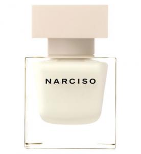 NICOLAS WHITE Eau de Parfum 50 ml