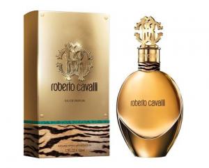 RAFAEL DAVINI Eau de Parfum 15 ml