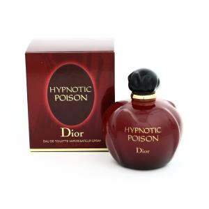 RED Eau de Parfum 50 ml