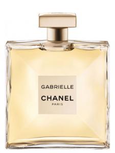 RINASCERE Eau de Parfum 50 ml