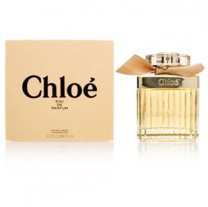 SEDUCCION Eau de Parfum 50 ml