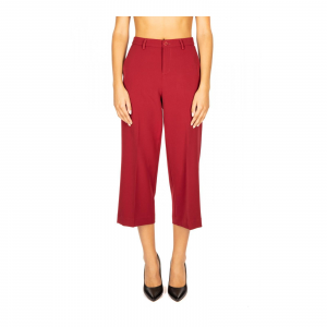 PANT.CROPPED