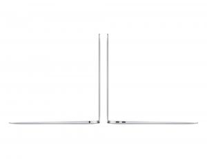 MacBook Air RETINA - 256GB - NUOVO