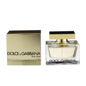 SOPHISTICATE Eau de Parfum 50 ml