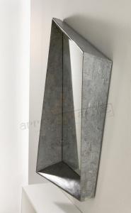 Specchiera Diamond by Stones