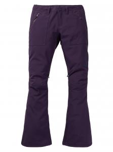 Pantaloni Snowboard W Burton Vida ( More Colors )