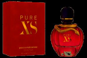 SUERTE Eau de Parfum 15 ml