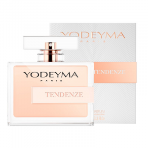TENDENZE Eau de Parfum 100 ml