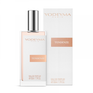 TENDENZE Eau de Parfum 50 ml