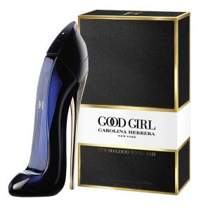 VERY SPECIAL Eau de Parfum 50 ml