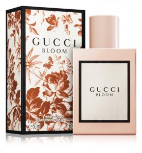 YODE Eau de Parfum 50 ml