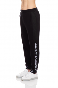 Pantaloni ARMANI EXCHANGE