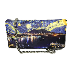 Merinda Turistic Bag