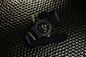 Navy Seal - 3501.GOLD.SET