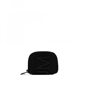 Portafoglio small silicon - GUM DESIGN