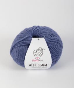 Woll Alpaca
