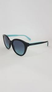 Occhiale da sole Tiffany & CO. 4164 - 80019S