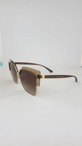 Occhiale da sole Dolce&Gabbana 6126 - 5374/13