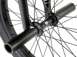 Flybikes Omega 2020 Bmx RHD | Colore Black