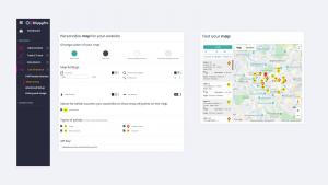Storeden app - screenshot 5 - ShippyPro