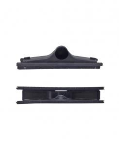 Accessorio per spazzola pulizia pavimenti L400 SYNCLEAN - Cod: SYN5102100 - ricambi aspirapolvere