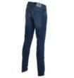 Jeans uomo Jeckerson con toppa