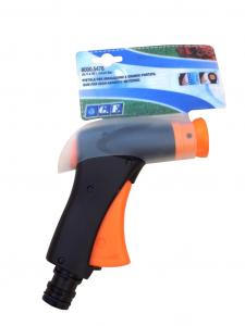 Pistola per irrigazione grande portata GF