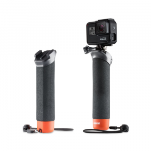 Accessorio Go Pro The Handler
