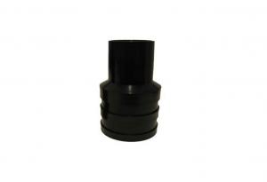 Manicotto riduttore Ø 40 / 32 per aspirapolvere e aspiraliquidi - Cod: SYN104512130