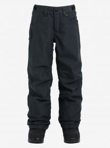 Pantaloni Snowboard Burton KIDS Barnstorm