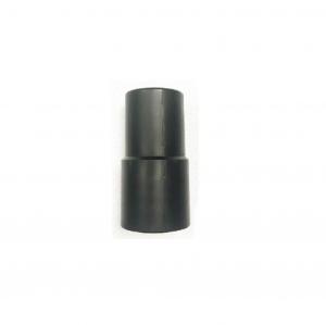 Manicotto a vite in PVC  Ø 35 per lavapavimenti - Cod: MANPVCS35