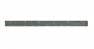 MARK 1 Gomma Tergipavimento ANTERIORE per lavapavimenti  RCM (Squeegee a Vda 785 mm) - Fino a 159779