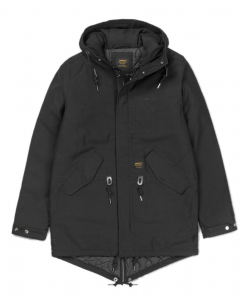Giacca Carhartt Clash Parka ( More Colors )