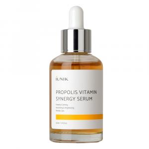 Siero per il viso Propolis Vitamin -IUNIK