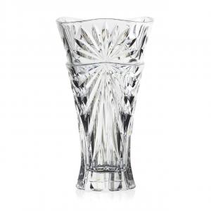 Vaso in vetro Oasis RCR cm.30h diam.17