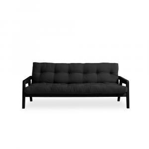 Grab divano letto