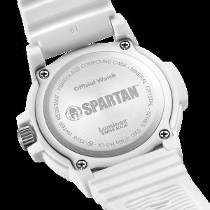 Spartan Race - 0307.WO.SPARTAN
