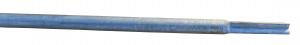 Tubo apertura laterale completo di giunto mt.2 e mt.3