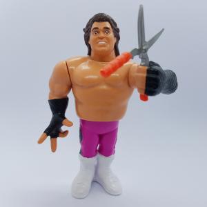 WWF Hasbro Vintage Series: BRUTUS BEEFCAKE by Hasbro