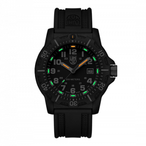 Black Ops - XL.8881