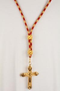Cordoniera per Croce Pettorale 346ROOO