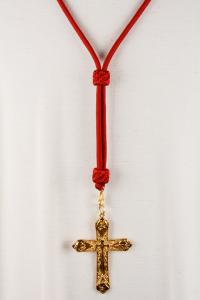 Cordoniera per Croce Pettorale 320RO